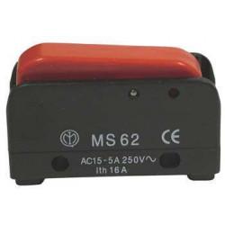 MS622C