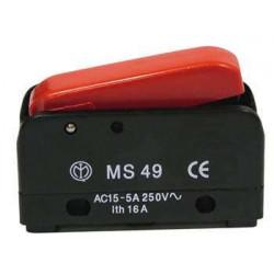 MS493C