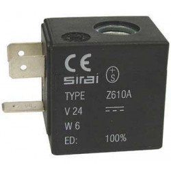 Sirai Z610A (Z723A)
