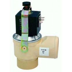 Asco-Sirai D137B5 Z923G 1p1/2