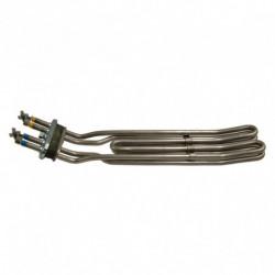 Electrolux 6360W
