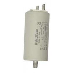 Condensateur 20 µF